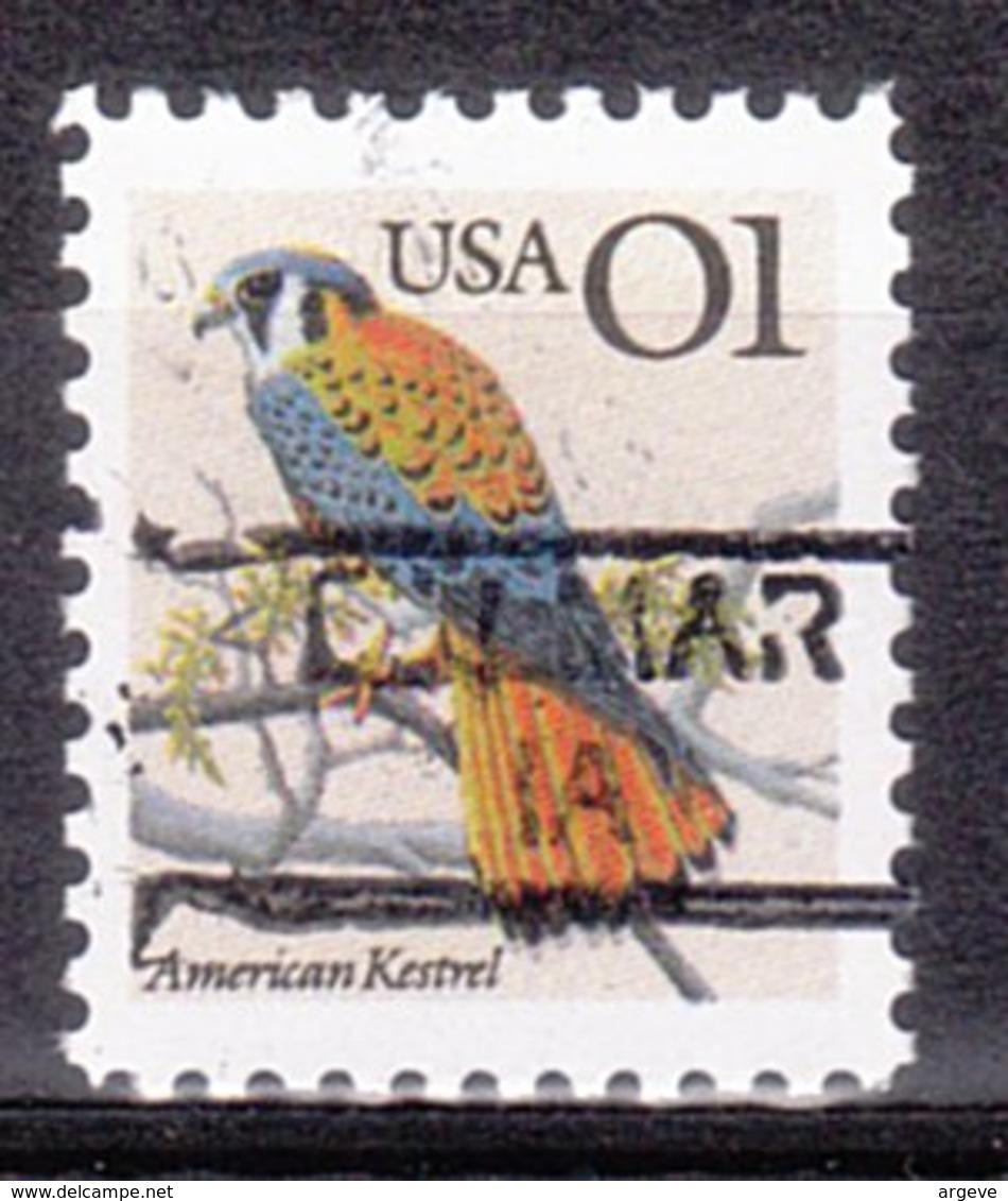 USA Precancel Vorausentwertung Preo, Locals Iowa, Calmar 835 - Vereinigte Staaten