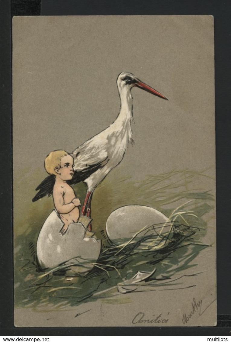 ML6 -  MAGNIFIQUE  Lot De 50 CPA  , Très Belles Animations à L'intérieur  ! à Ne Surtout Pas Rater ................ - 5 - 99 Postcards