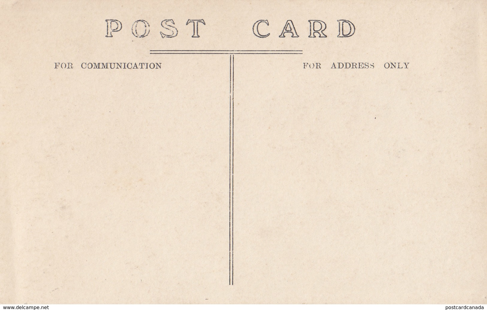 RPPC REAL PHOTO POSTCARD LEXDEN SPRINGS - Colchester