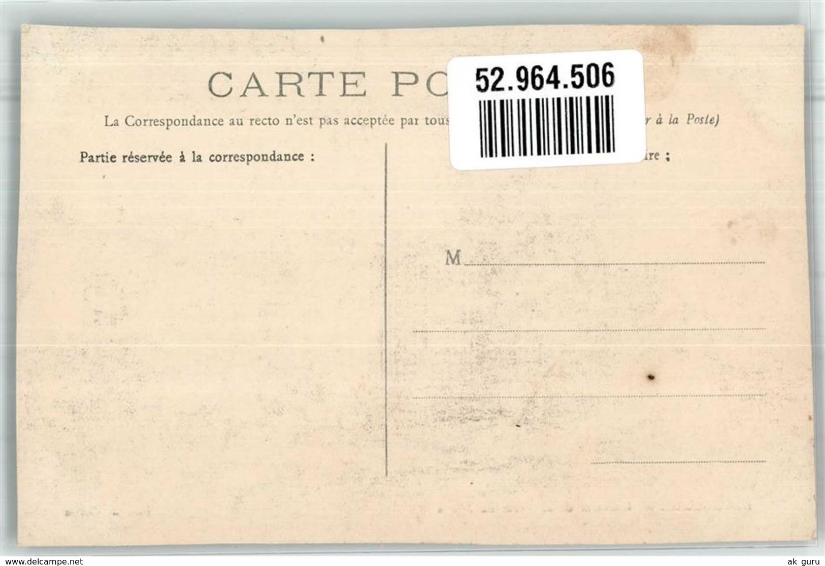 52964506 - Maubeuge - France
