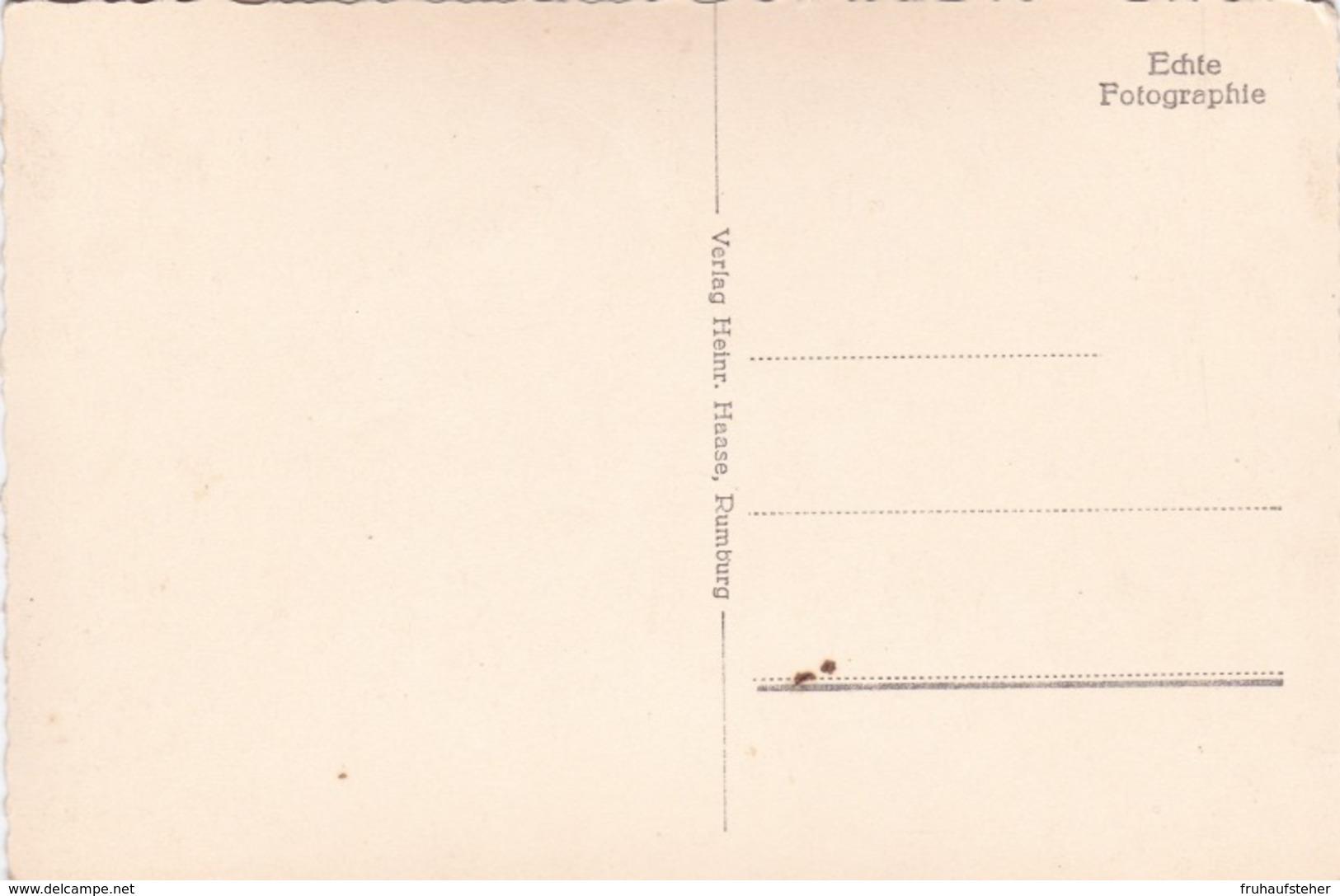Alte Ansichtskarte Aus Rumburg  Rumburk -Adolf-Hitler-Platz - Sudeten