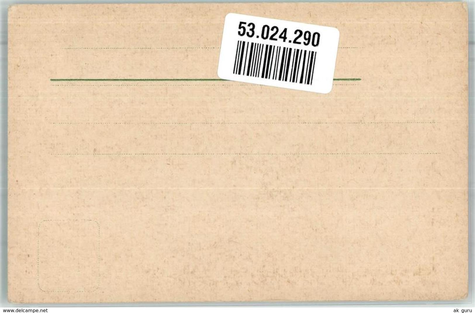 53024290 - - Illustrators & Photographers