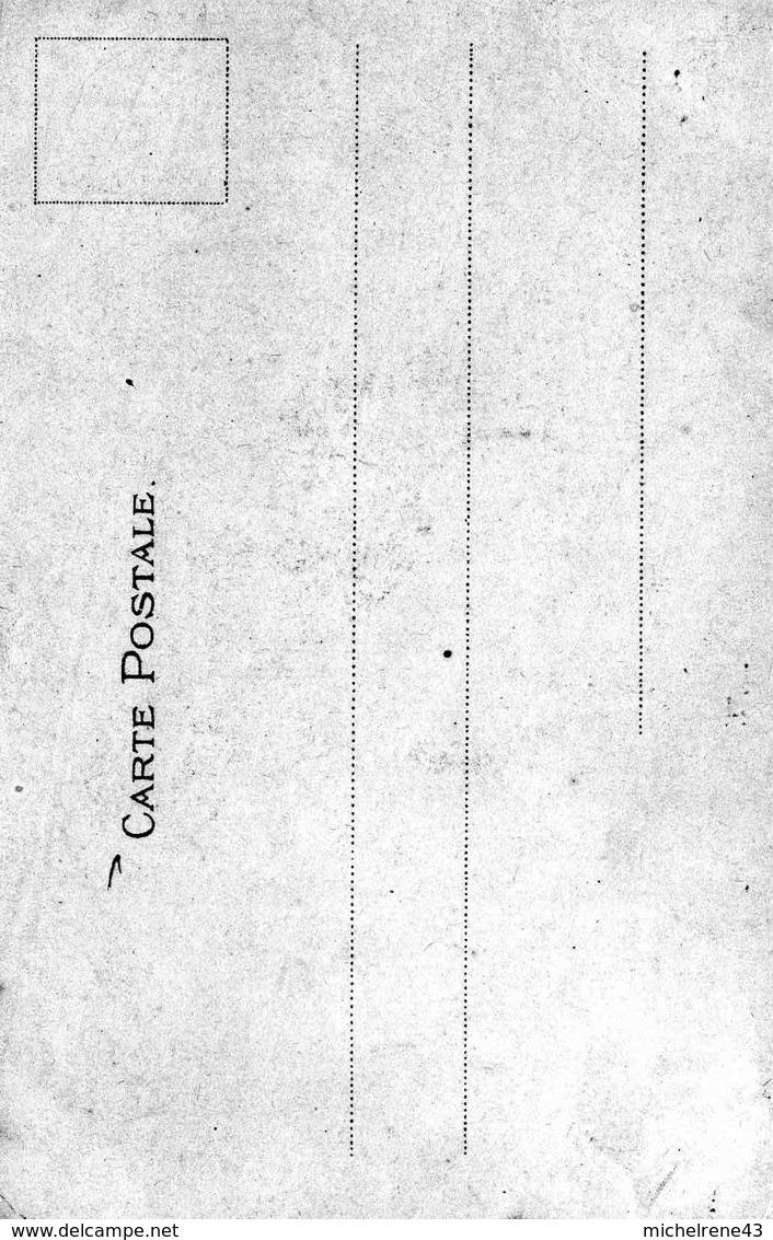 ILLUSTRATEUR  RAPHAEL KIRCHNER - Kirchner, Raphael