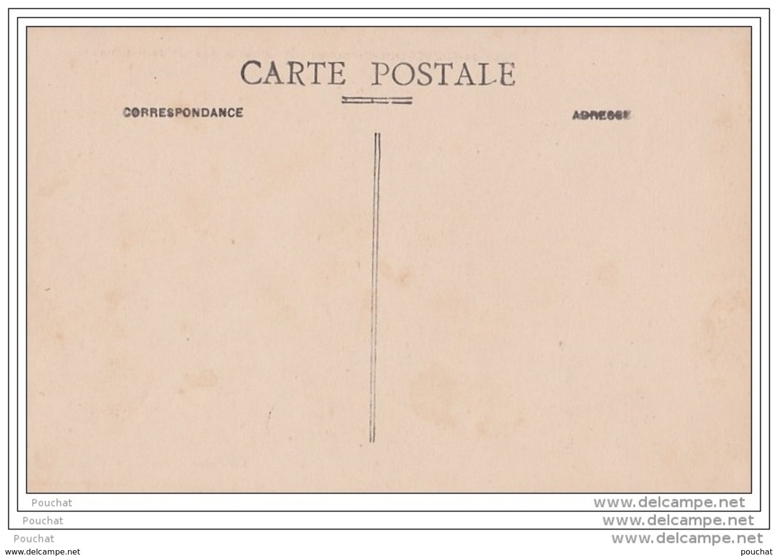 31) Pouy De Touges (HauteGaronne) Carrefour Et Avenue De Rieumes - Non Classés