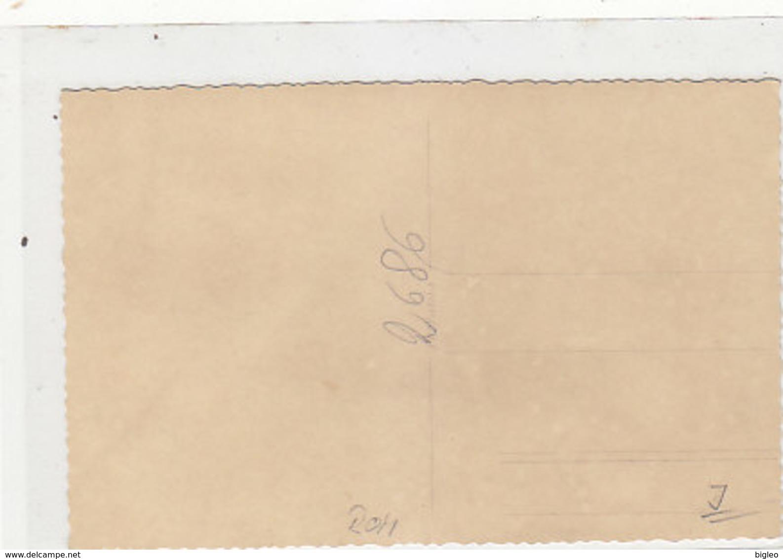 LAI - Milano-Roma - Cartolina Photo       (A-88-100622) - 1946-....: Era Moderna