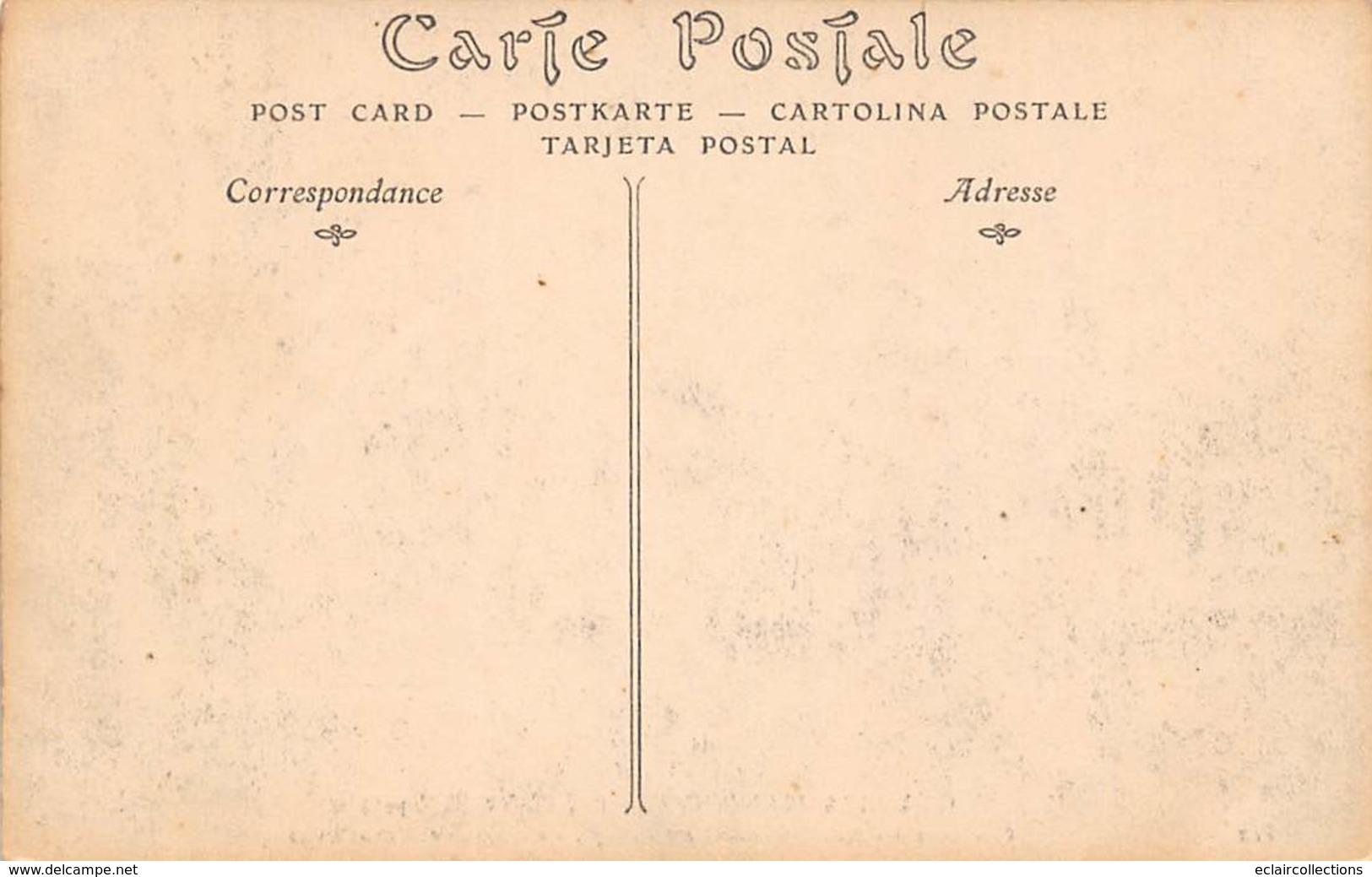 Alentours D'Ecuillé Et Valençay 36  Grandes Manœuvres Du Centre 1908  Chasseur A Cheval 112               (voir Scan) - Frankreich