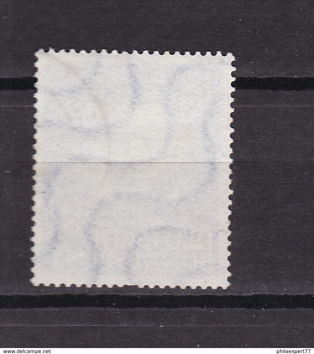 BRD - 1952 - Michel Nr. 161 - Gest. - 18 Euro - BRD