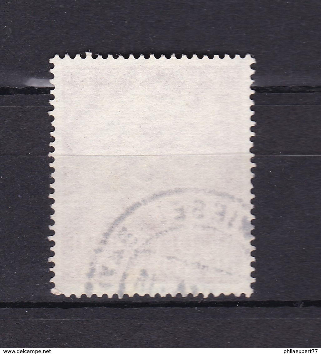 BRD - 1953 - Michel Nr. 175 - Gest. - 10 Euro - BRD