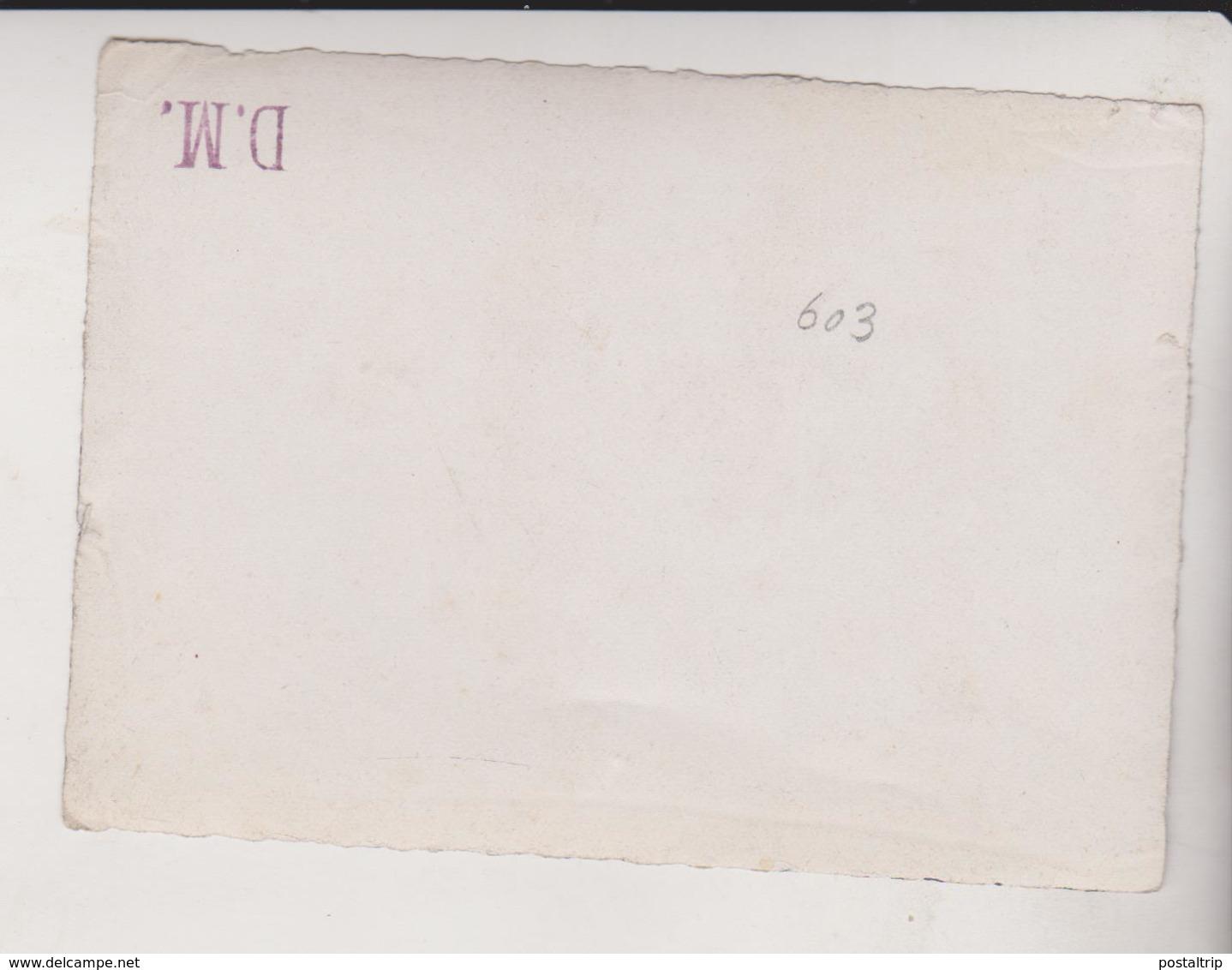 INDO CHINE ASIA  11*8 CM Fonds Victor FORBIN 1864-1947 - Sin Clasificación