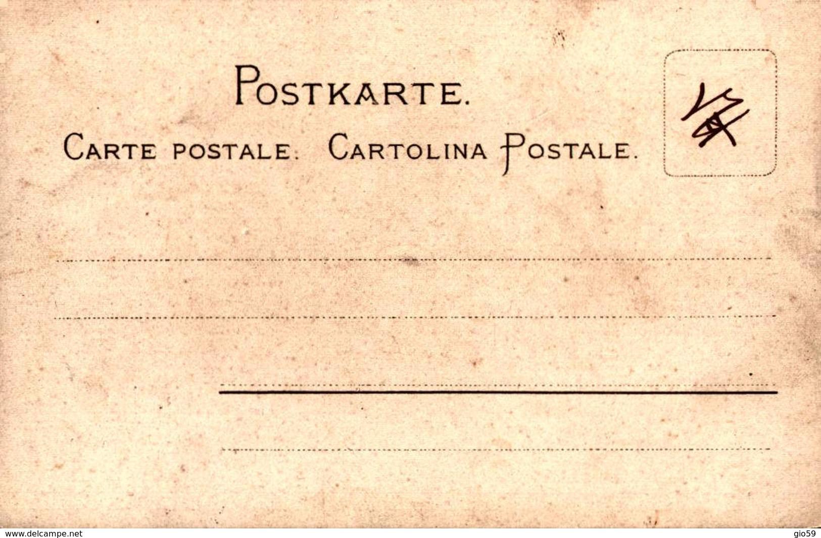 > > Illustrateurs - Signés > Klein, Catharina - Klein, Catharina