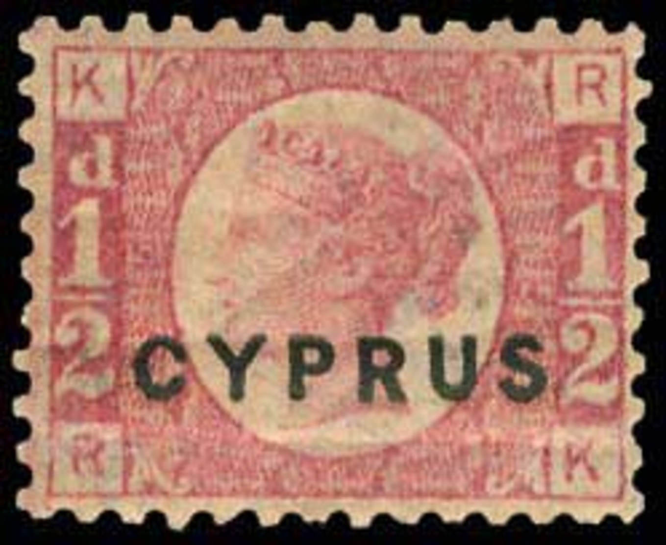 * Lot: 6364 - Stamps