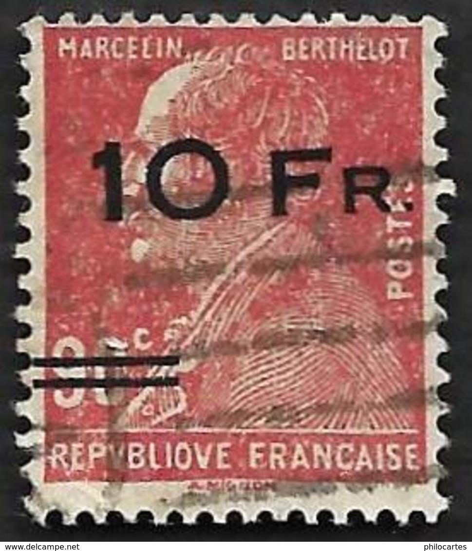 FRANCE  1928  -  PA 3  - FAUX - - Posta Aerea