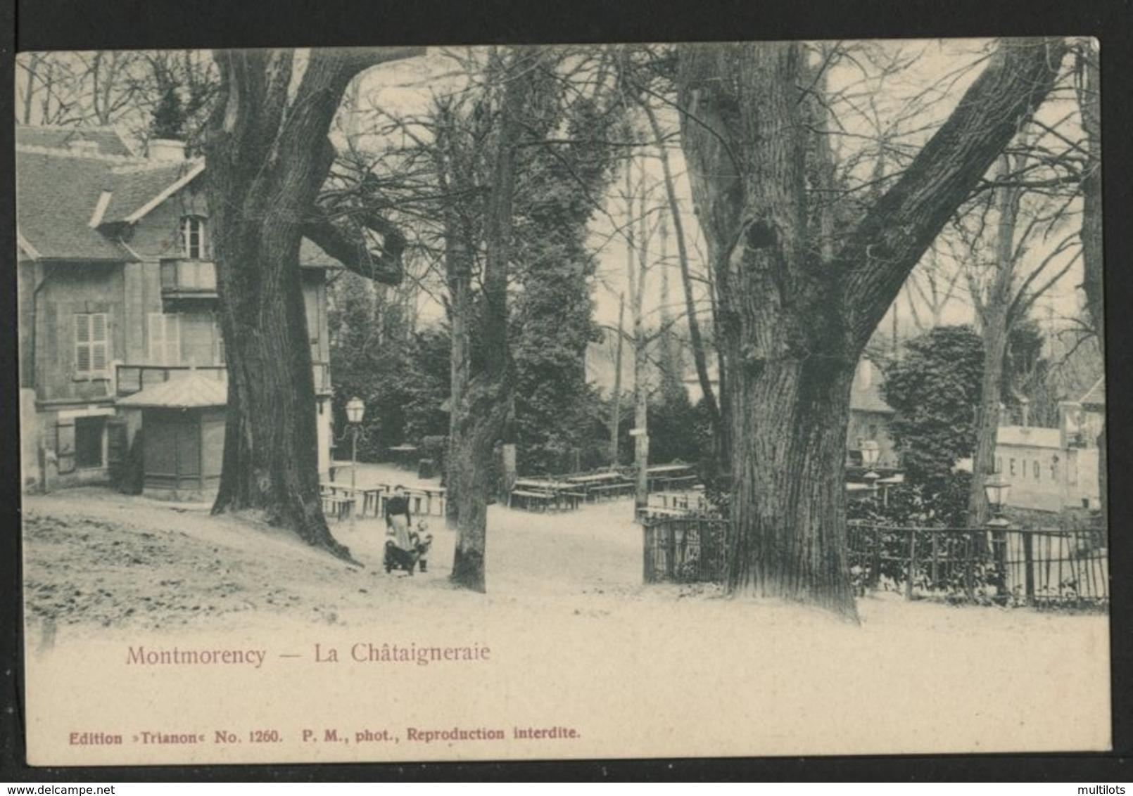 ML642 - MAGNIFIQUE Lot De 50 CPA , Très Belles CPA à L'intérieur  ! à Ne Surtout Pas Rater !!! .... - 5 - 99 Postcards