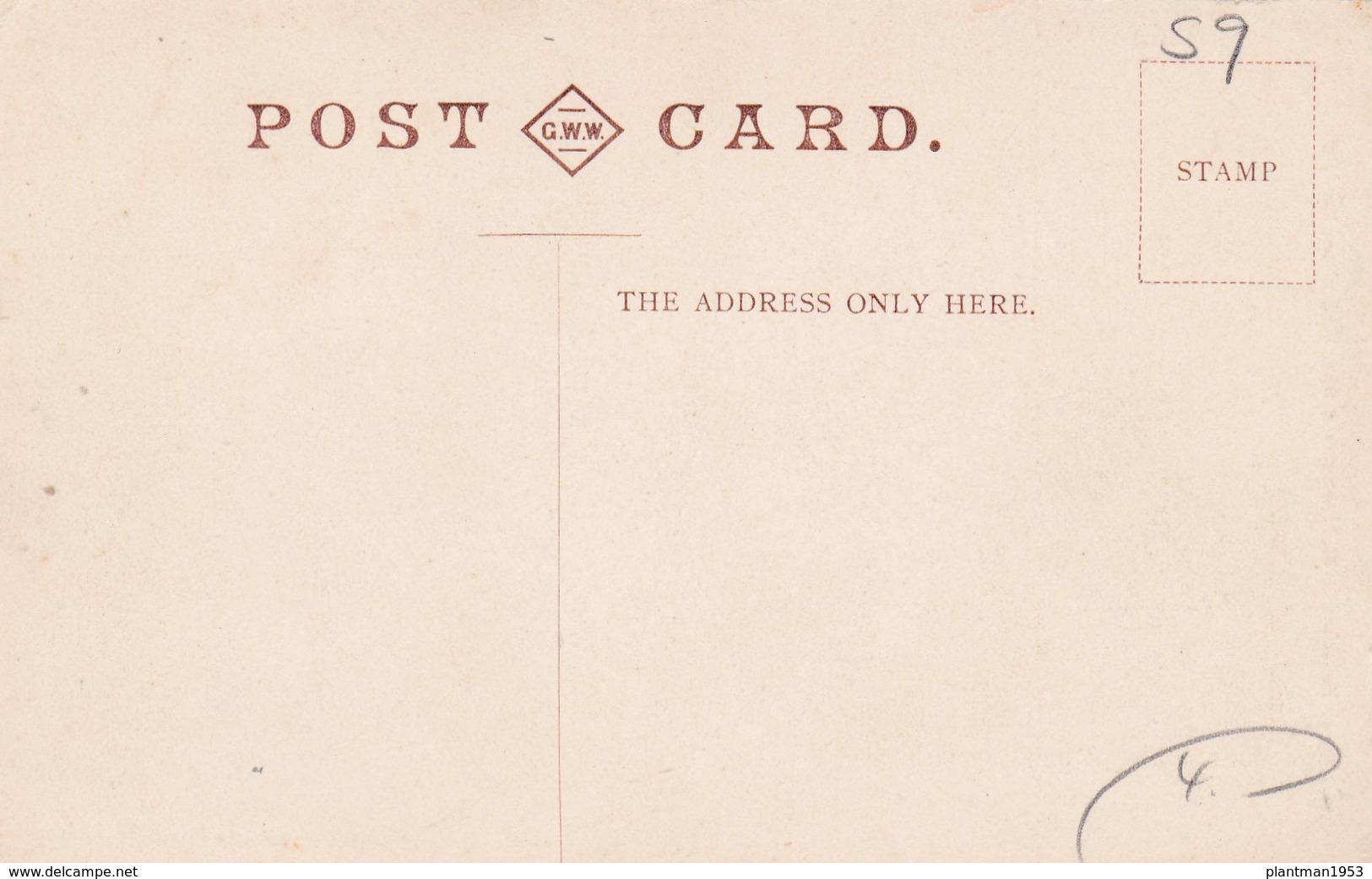 Small Post Card Of Muckle Flugga Lighthouse,Shetland , Scotland,V105. - Shetland