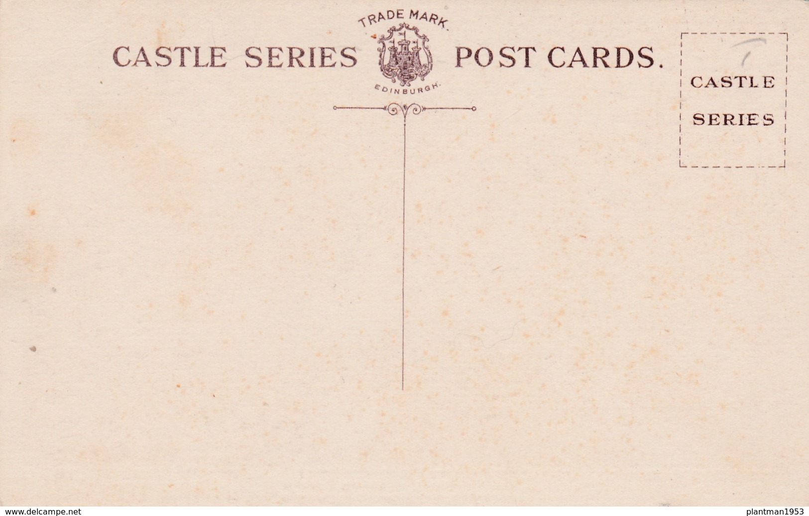 Small Post Card Of Homeward,Swanston,James Patrick,V105. - Scotland