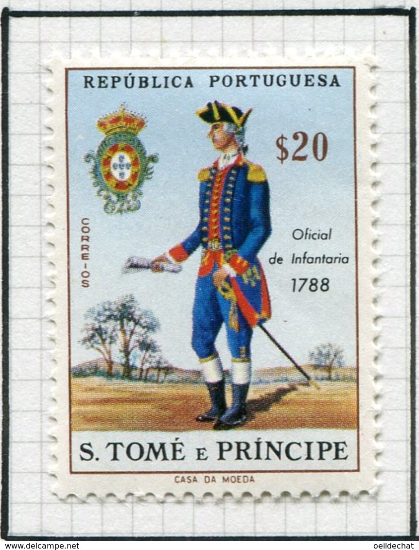 13607 St.Thomas & Prince Collection Vendue Par Page N° 359, 360/2, 366, 370, 374, 391  * / ° /(*)  1952-65  B/TB - St. Thomas & Prince