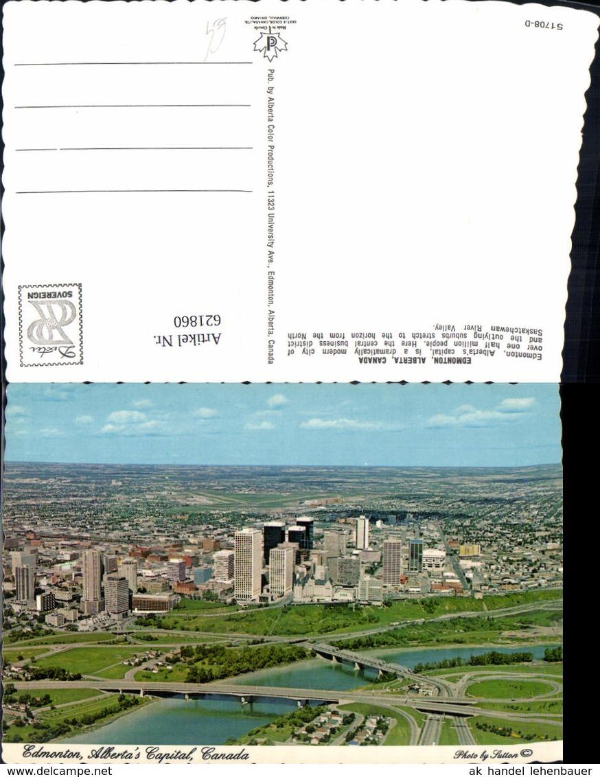 621860,Edmonton Alberta Canada - Canada