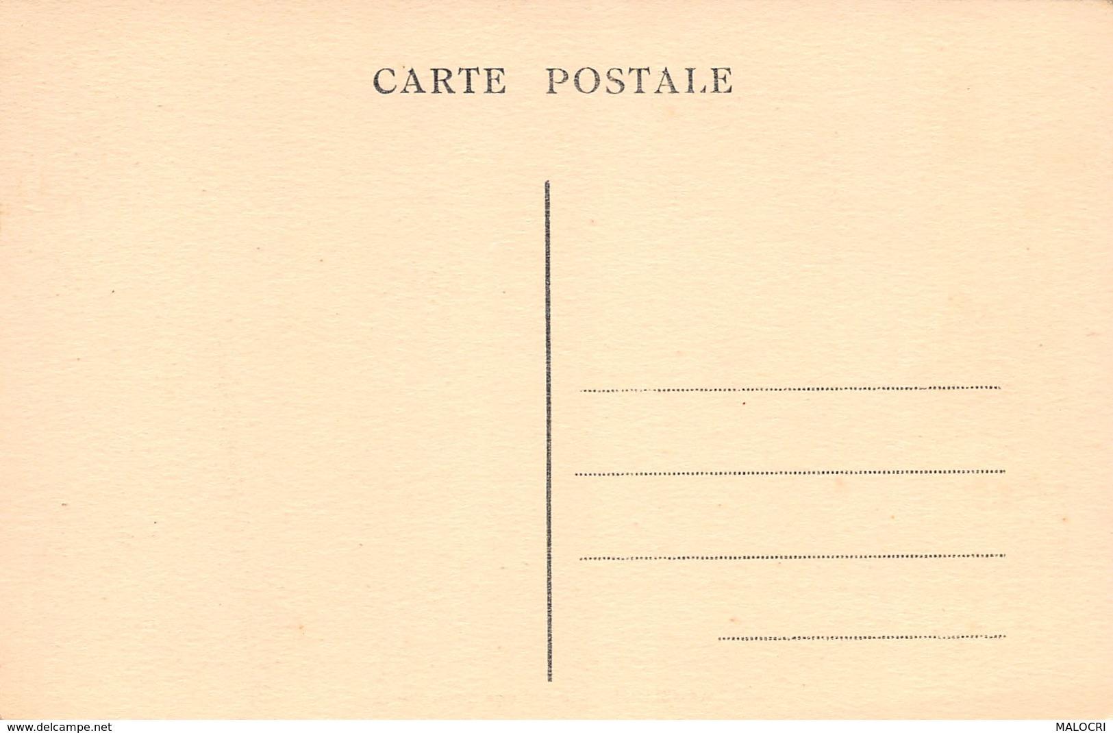 59-MAUBEUGE-N°1178-D/0151 - Maubeuge