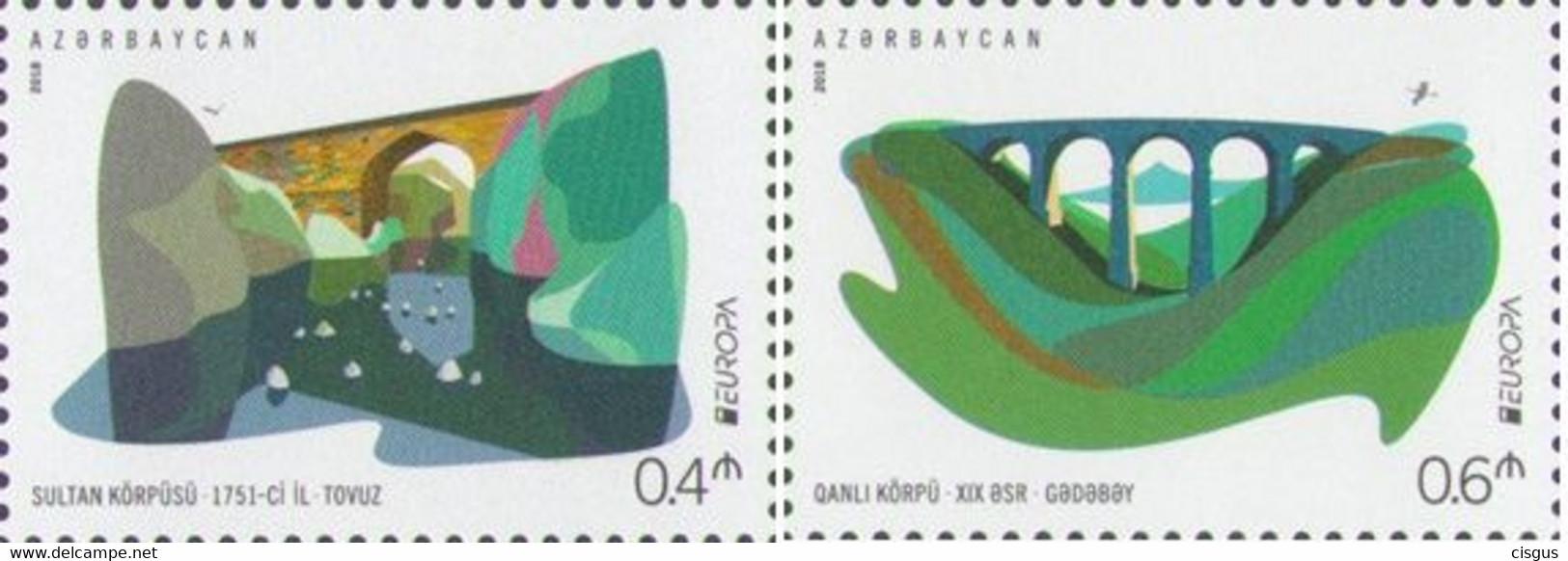 Kirgistan Kyrgyzstan MNH** 2019  Poisonous Mushrooms Of Kyrgyzstan  Mi 121-124 KB  M - Pilze