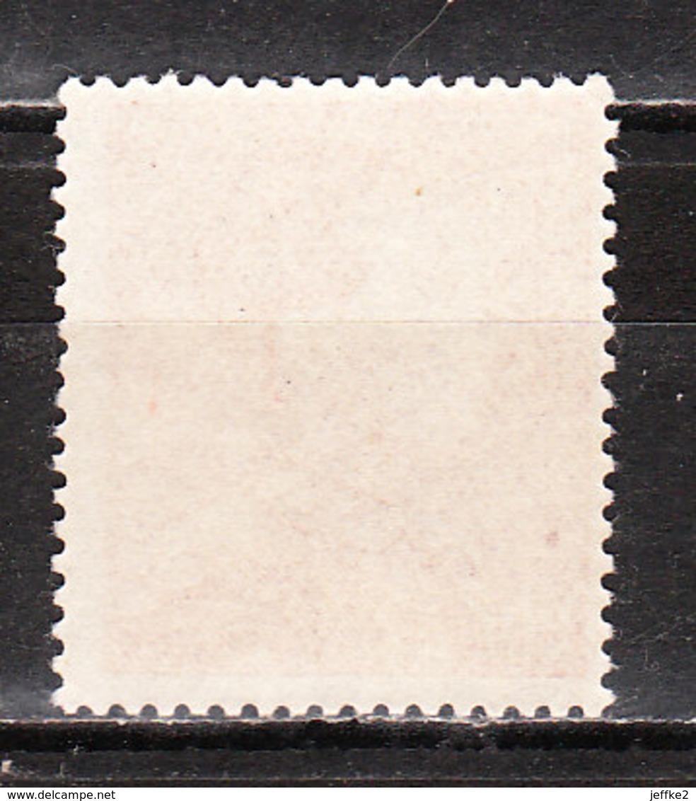 435B**  Poortman - ROUGE-VERMILLON - Certificat BALASSE - MNH** - LOOK!!!! - 1936-51 Poortman