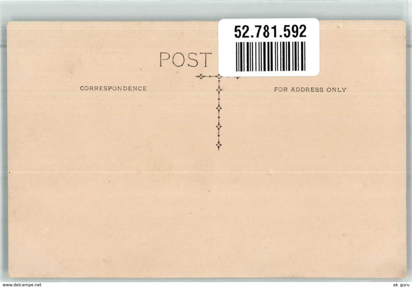 52781592 - Dorchester - Ohne Zuordnung