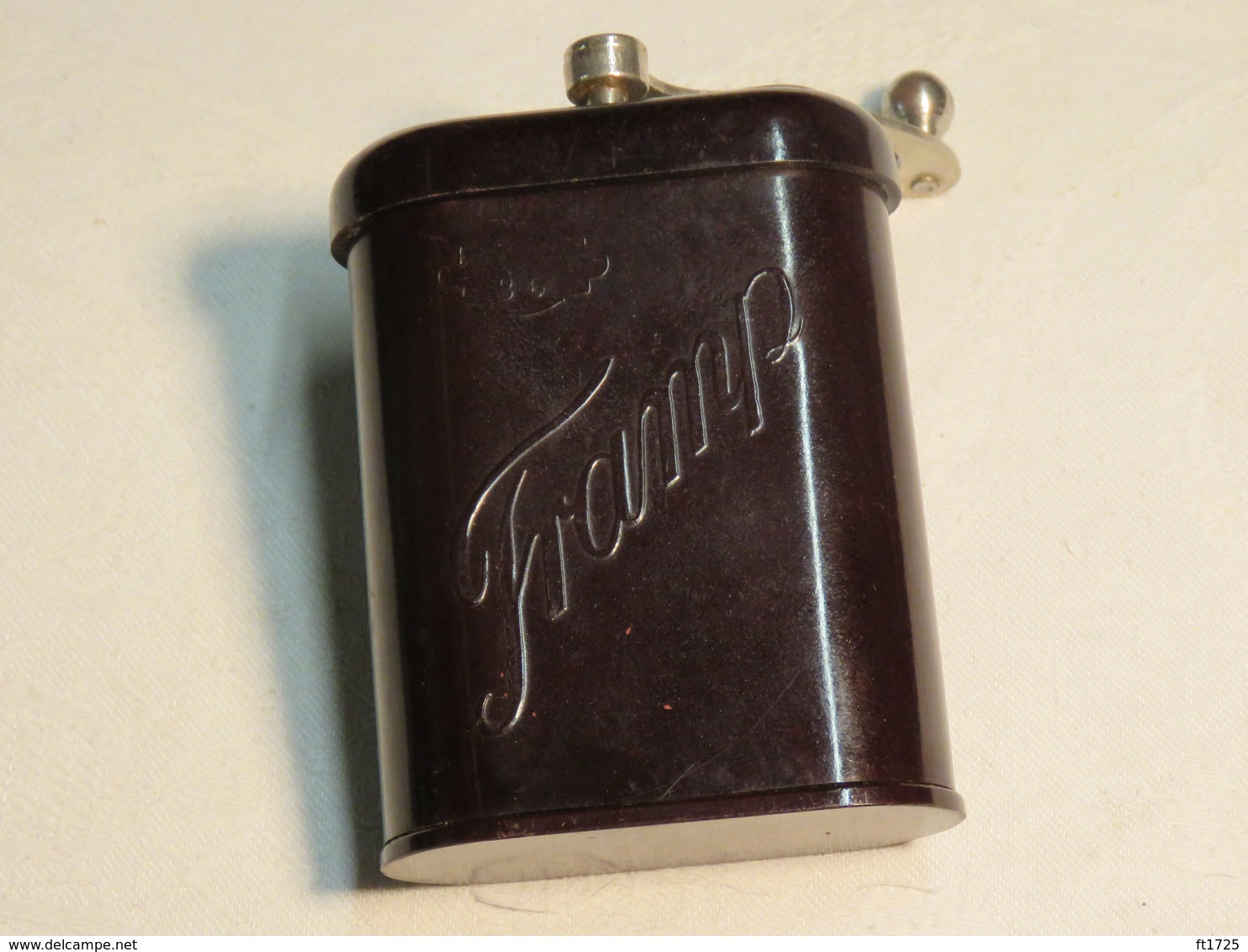 SUPERBE MOULIN A KAFFEE POUR VOTRE SOLDAT ALLEMAND 1939/45 !!! - 1939-45