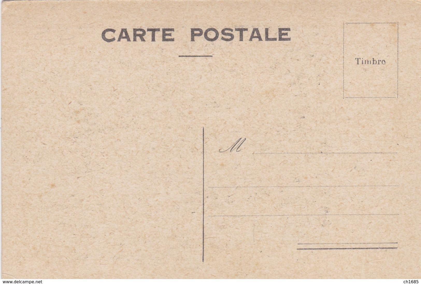 Paquebot ILE DE FRANCE - Paquebots