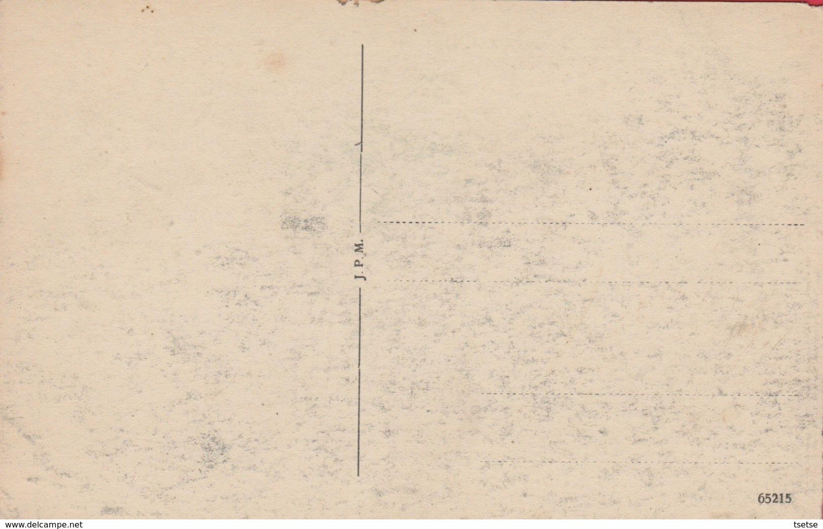 Maubeuge - Carte Allemande ....Aufziehen Der Wache ( Voir Verso ) - Maubeuge