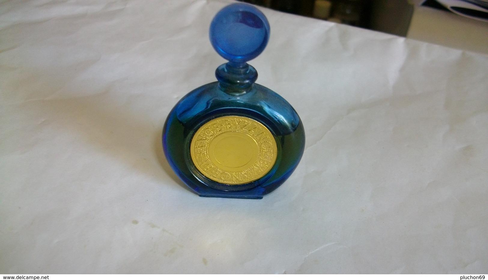 """Miniature De Parfum  Rochas  """"  Byzance   """" - Miniatures Womens' Fragrances (without Box)"""