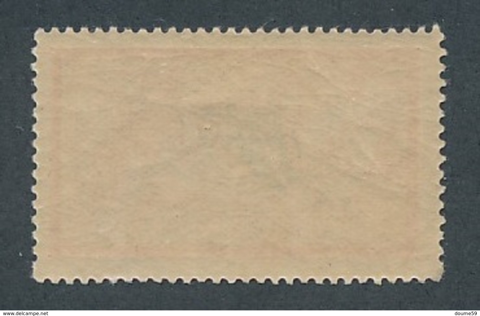 CZ-61: FRANCE:lot Avec  N°145** (mini Froissure) - 1900-27 Merson