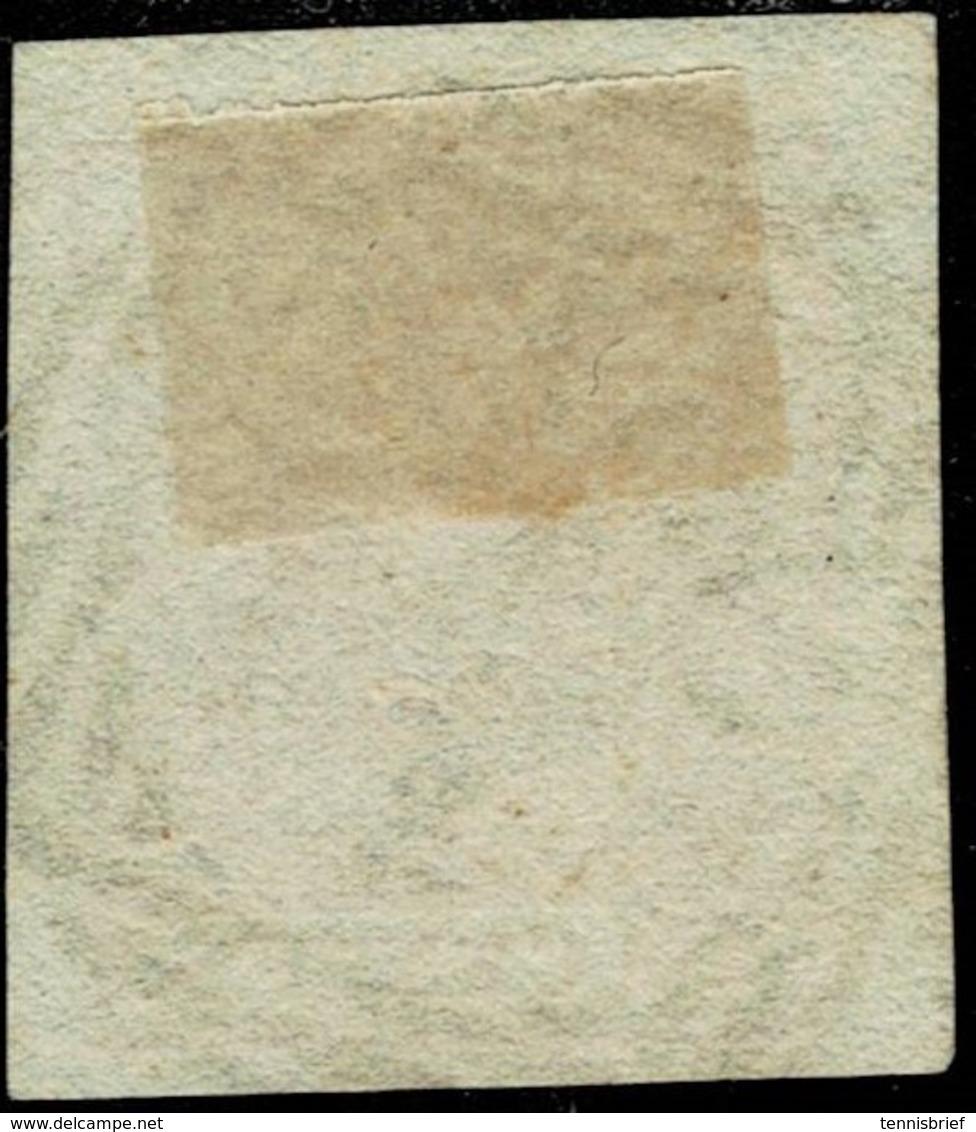 Lomb. Ven. , Luxus, Besserer Stp.,   #a455 - 1850-1918 Empire