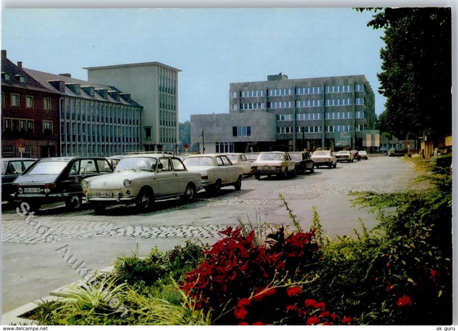 51591123 - St. Ingbert - Germany
