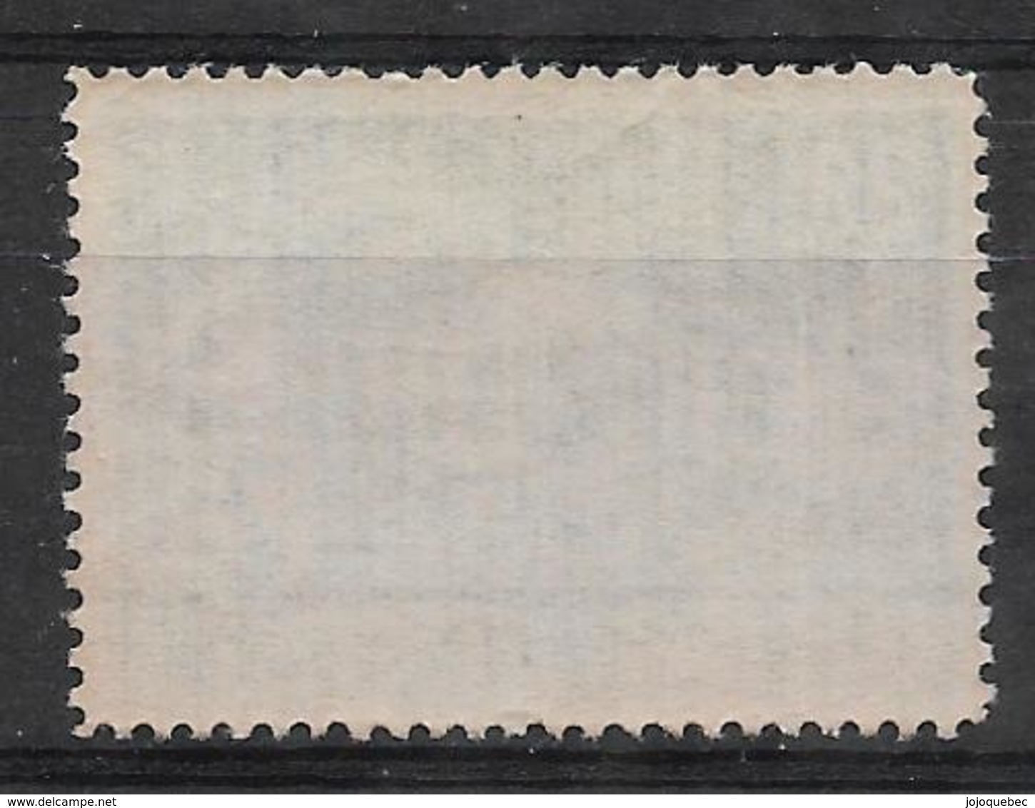 Timbre Corée Du Sud Neufs Sans Charniére, No: 172 Y Et T, MINT NEVER HINGED - Corée Du Sud