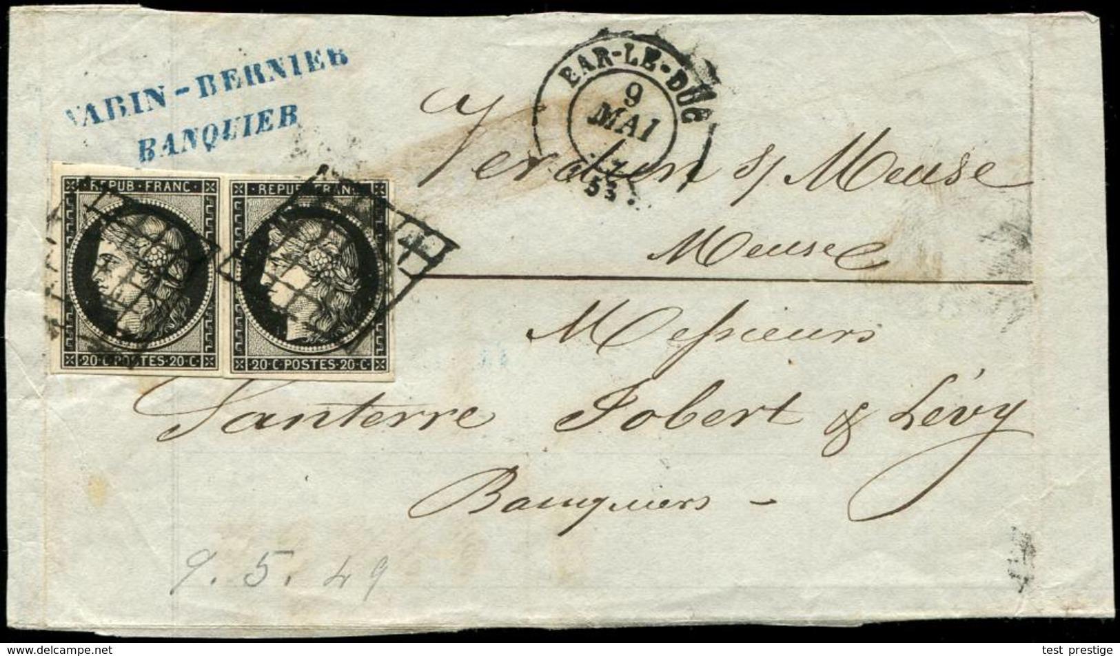 """""""GRANDE BRETAGNE Via GENEVE (SUISSE) Pour LYON """" : 1871 SUISSE 5c + 25c Obl. GENEVE Sur Lettre Avec Texte De LONDRES Pou - Sin Clasificación"""