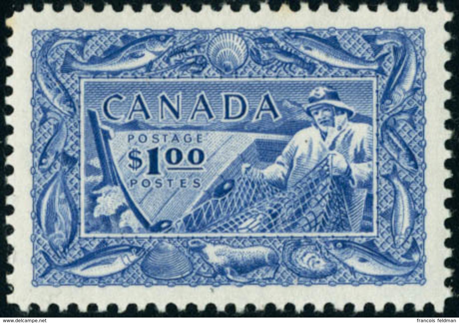 Neuf Avec Charnière N°219/224 + 243. Cl. T.B. - Postzegels