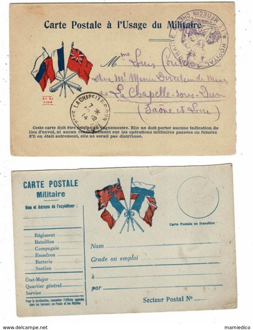 106  Cartes Aux Thèmes Très Variés. Etat Correct Dans L'ensemble. Prix De Départ 5 Euros. Lot N° 60 Toutes Scannées - 100 - 499 Postcards