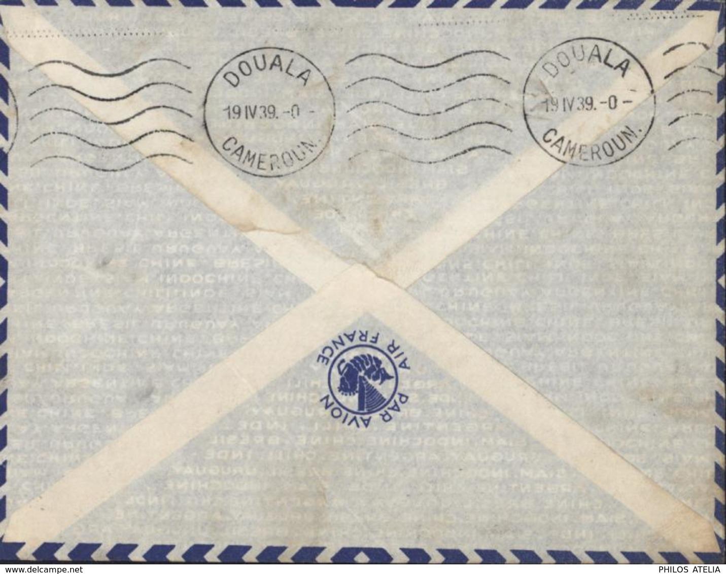 Poste Navale Sous-marin De 1ere Classe MONGE + Ccahet Ancre Marine Française Service à La Mer Guerre 39 45 - Posta Marittima
