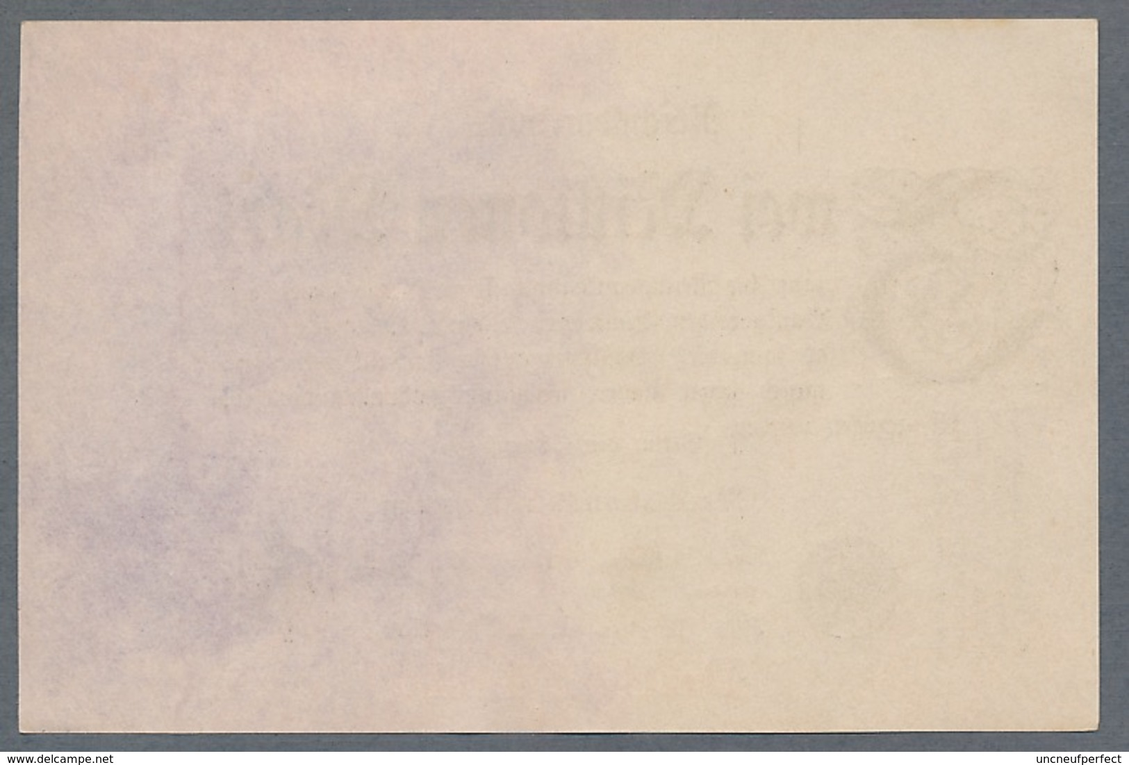 Pick104 Ro103a DEU-115a. 2 Million Mark 1923 NEUF - 2 Millionen Mark
