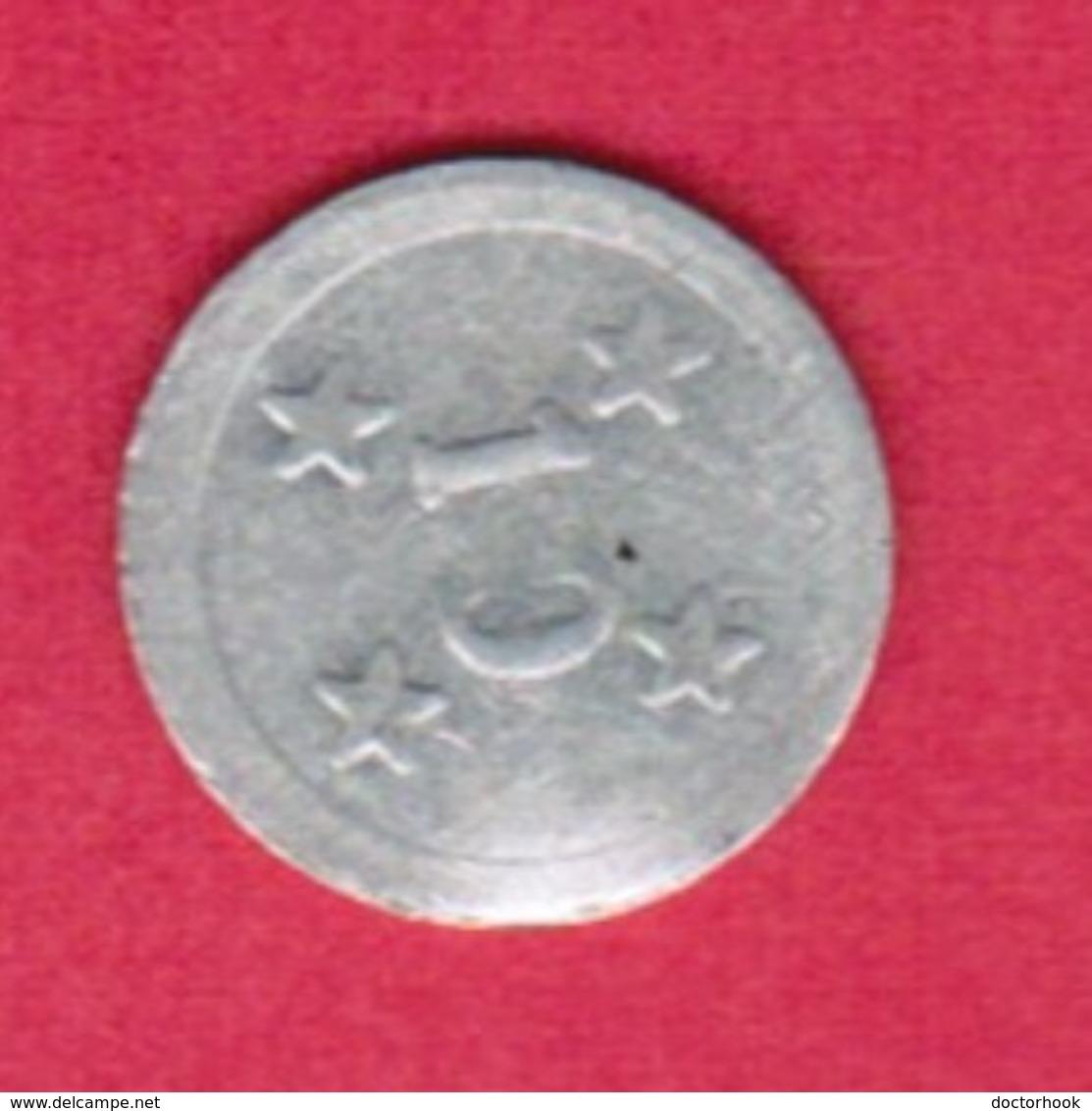 GRINLAND PLAY COIN Token  (T-21) - USA