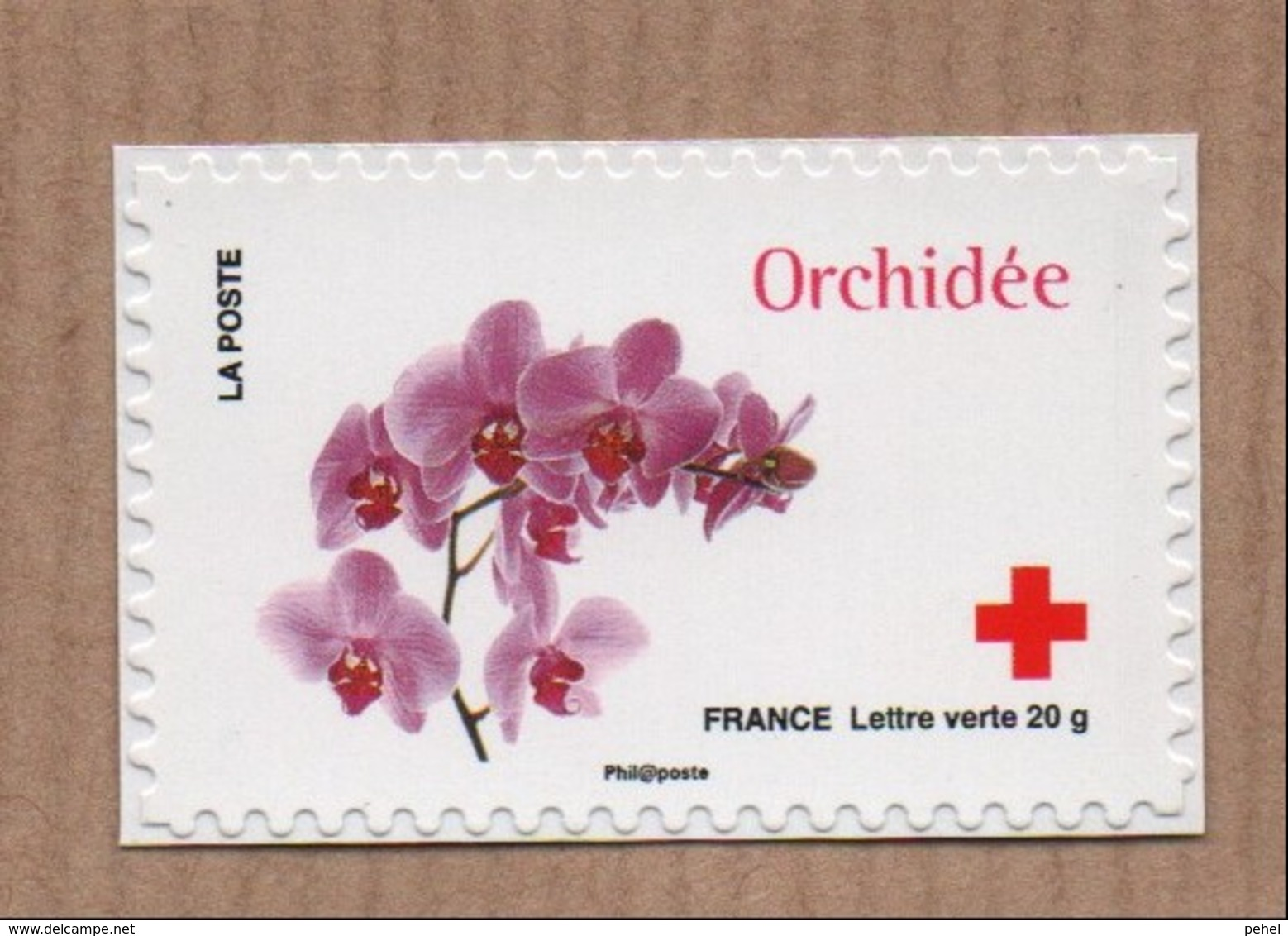 ADHESIF  994 - France