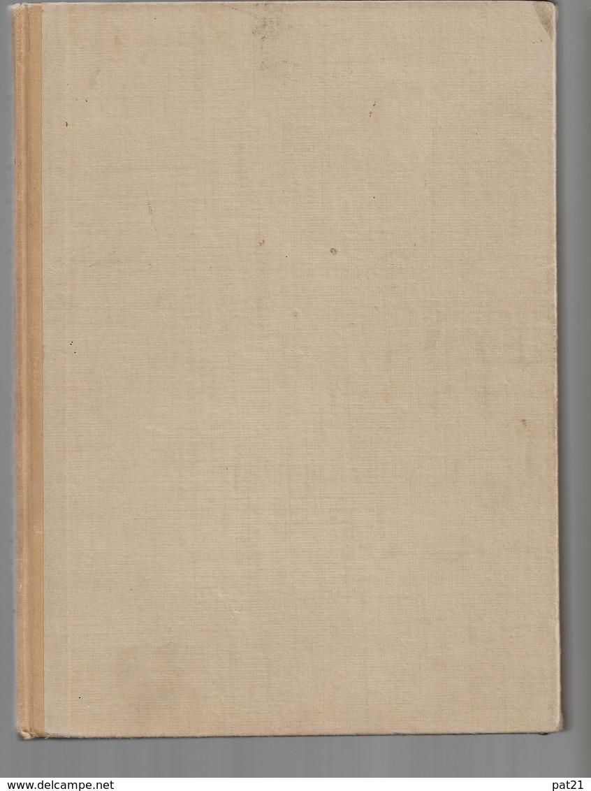 """""""JOSETTE Et Ses Poupées"""" De H.C.Cradock Ill H.C. Appleton      Nathan1937 - Livres, BD, Revues"""