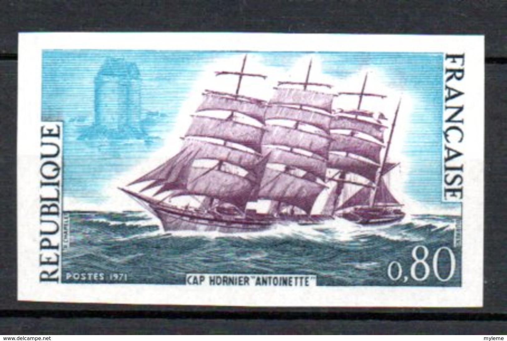 France Beau N° 1792a **.  A Saisir !!! - Frankreich