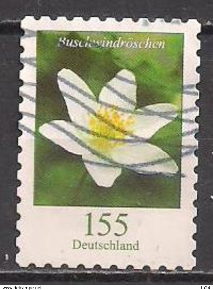 Deutschland  (2019)  Mi.Nr.  3484  Gest. / Used  (1fd76) - Gebraucht