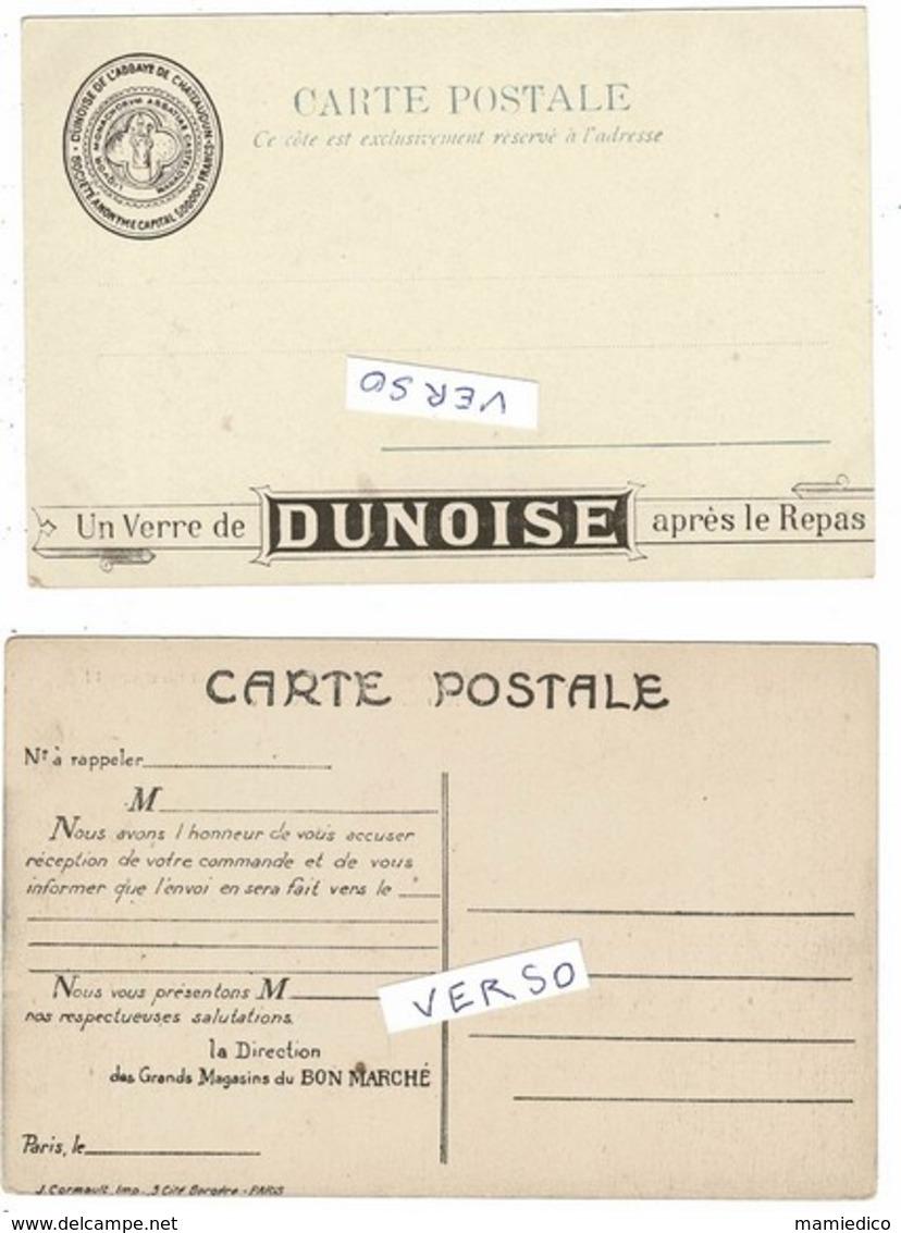 101 Cartes Aux Thèmes Très Variés. Etat Correct Dans L'ensemble. Prix De Départ 5 Euros. Lot N° 63 Toutes Scannées - 100 - 499 Postcards