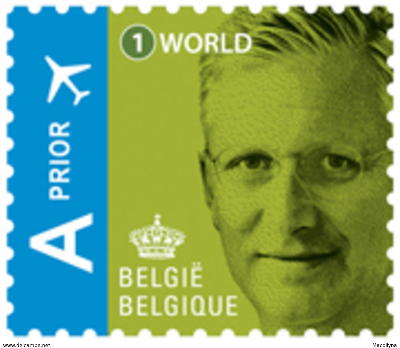 Belgie  Herdenkingsmap Met 4358/59** (Blok 210)  MNH én 4369/71** Monarchie Albert II Filip - Abdication Royale - Belgique