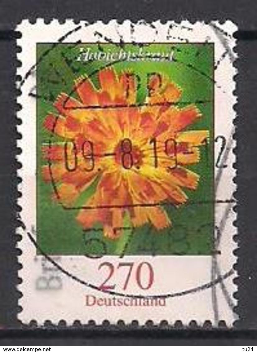 Deutschland  (2019)  Mi.Nr.  3475  Gest. / Used  (3fc11) - Gebraucht