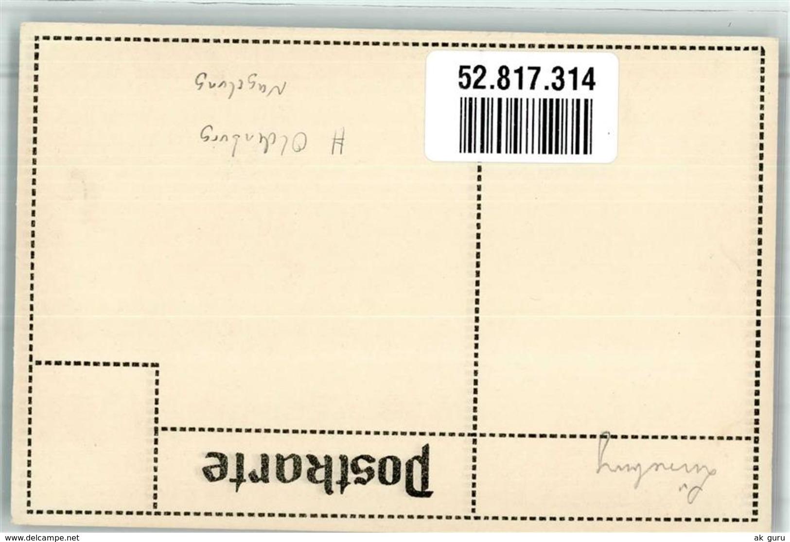 52817314 - Oldenburg - Oldenburg