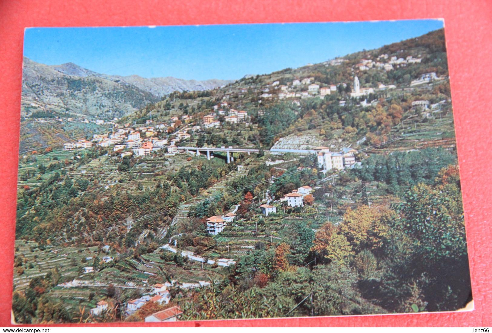 Genova Bargagli NV - Andere Steden