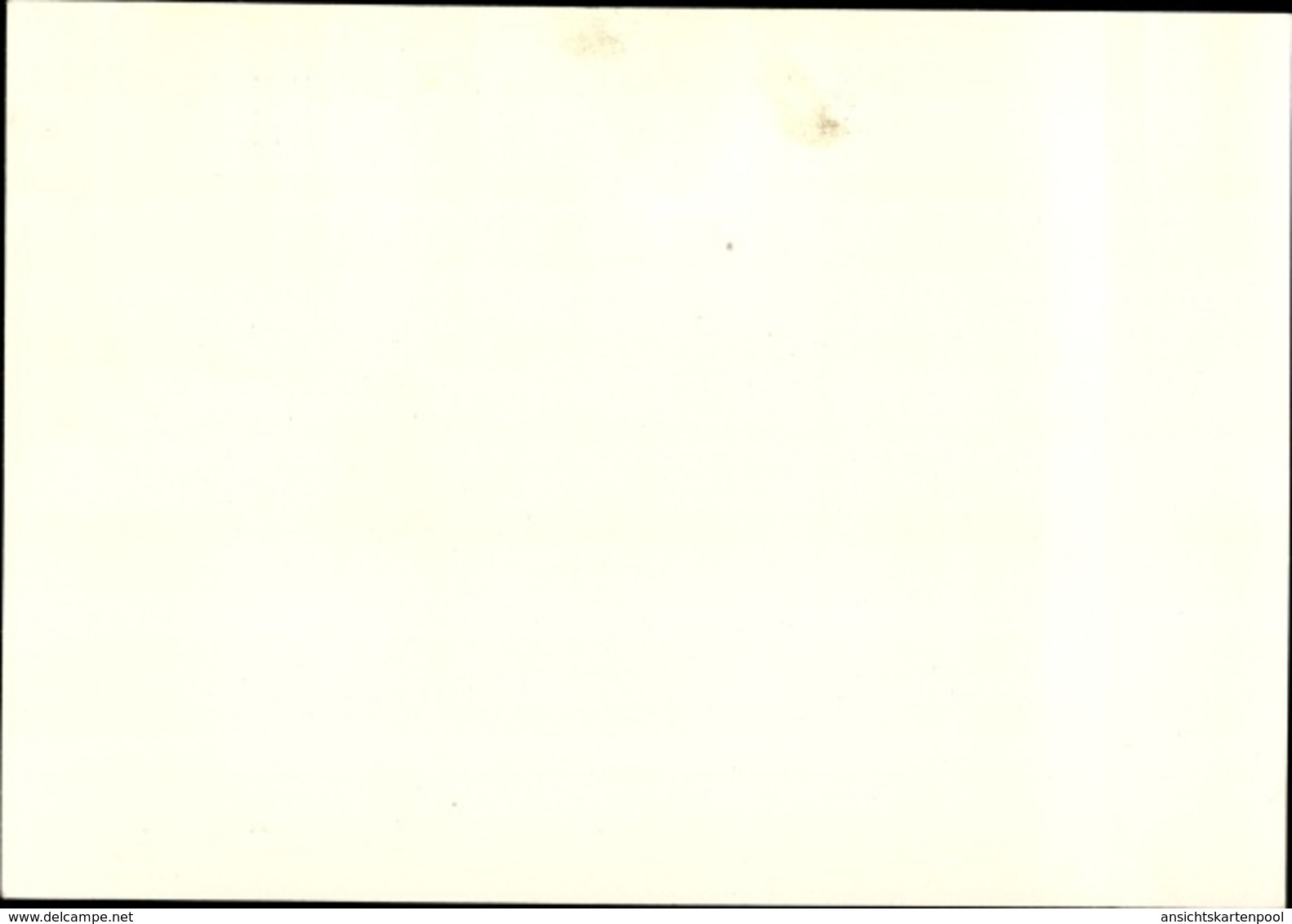 Cp Befreites Volk, Künstlerische Ansichtskarten, Ostmark, Sudetenland, Anschluss - Postcards