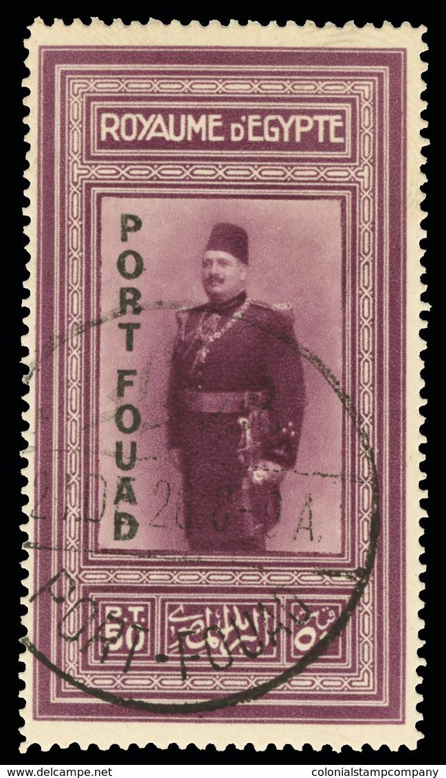 O Egypt - Lot No.564 - Egypt